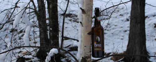 Brown-boriscraftbeer-1